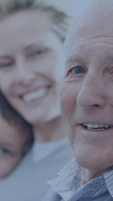 Test-ADN-pour-la-longévité-en-suisse