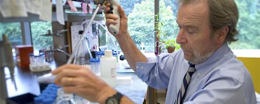 comité-scientifique-génomique-medecine-anti-age-nutrigénomique-epigenetique-laboratoire-suisse-geneve