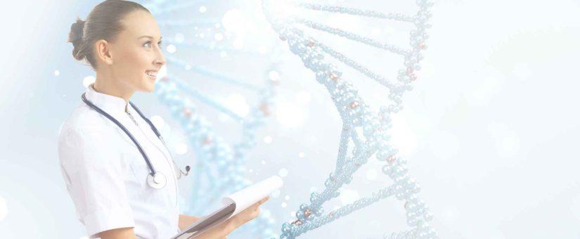 Sommes-nous maîtres de nos gènes?