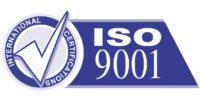 ISO 9001 international certifications test genetique geneve suisse