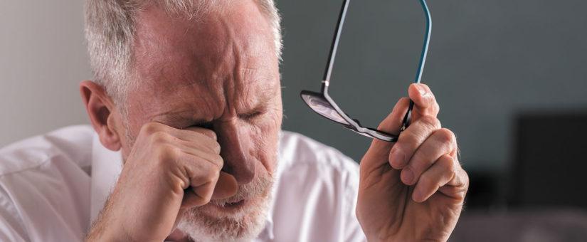 La nutrigénomique, une nouvelle arme contre le vieillissement.